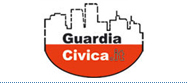 link-guardi-civica